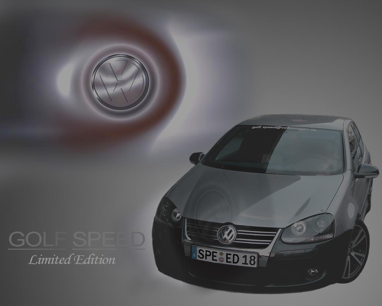 Volkswagen 49