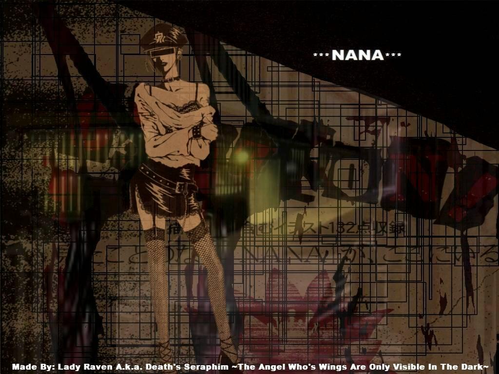 Anime 153