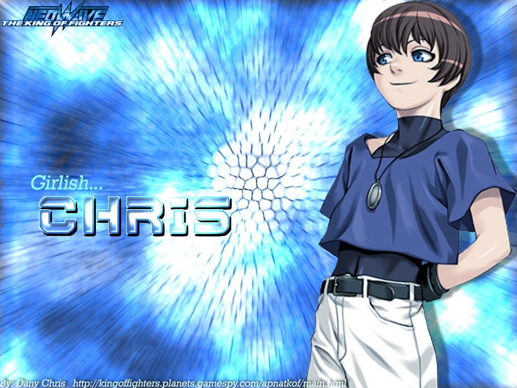 Anime 157