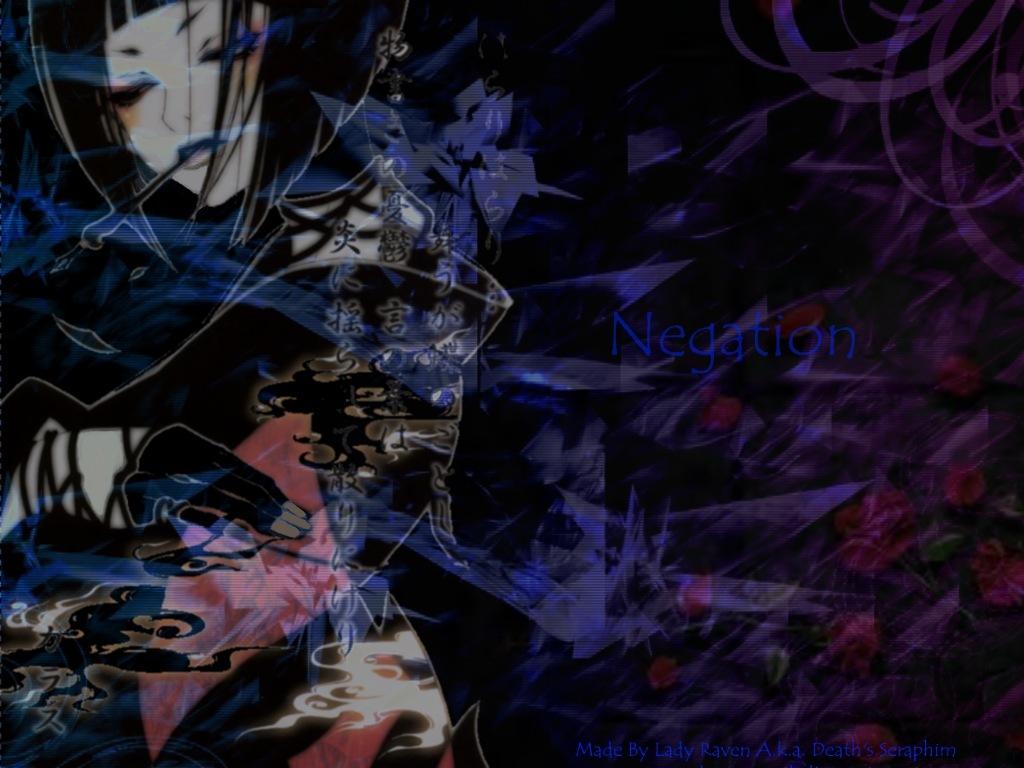 Anime 165