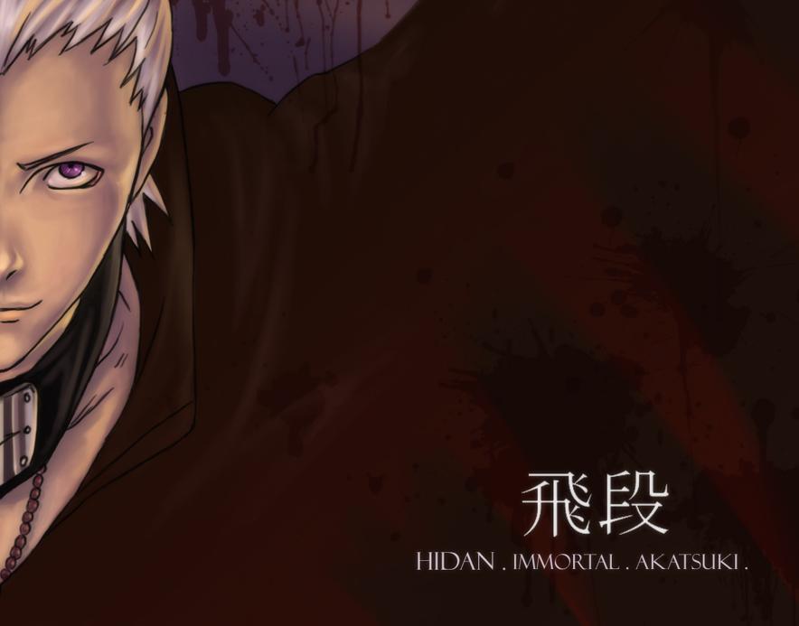 Anime 172