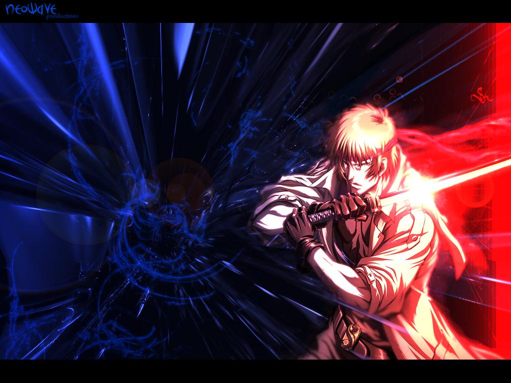 Anime 174