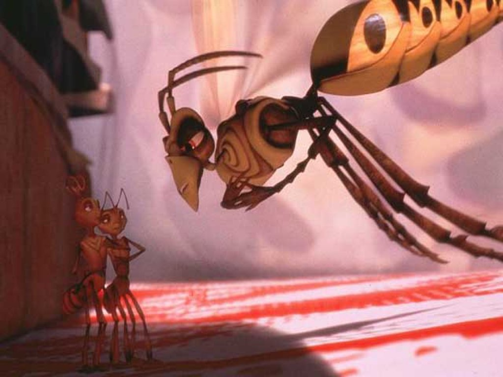 http://fxpaper.fatalsystem.com/images/wallpapers/cartoons/antz/antz_2.jpg