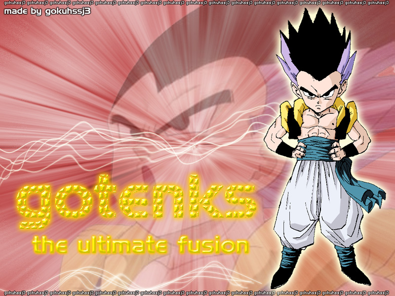 wallpapers dragon ball. Dragon ball z 35 wallpaper