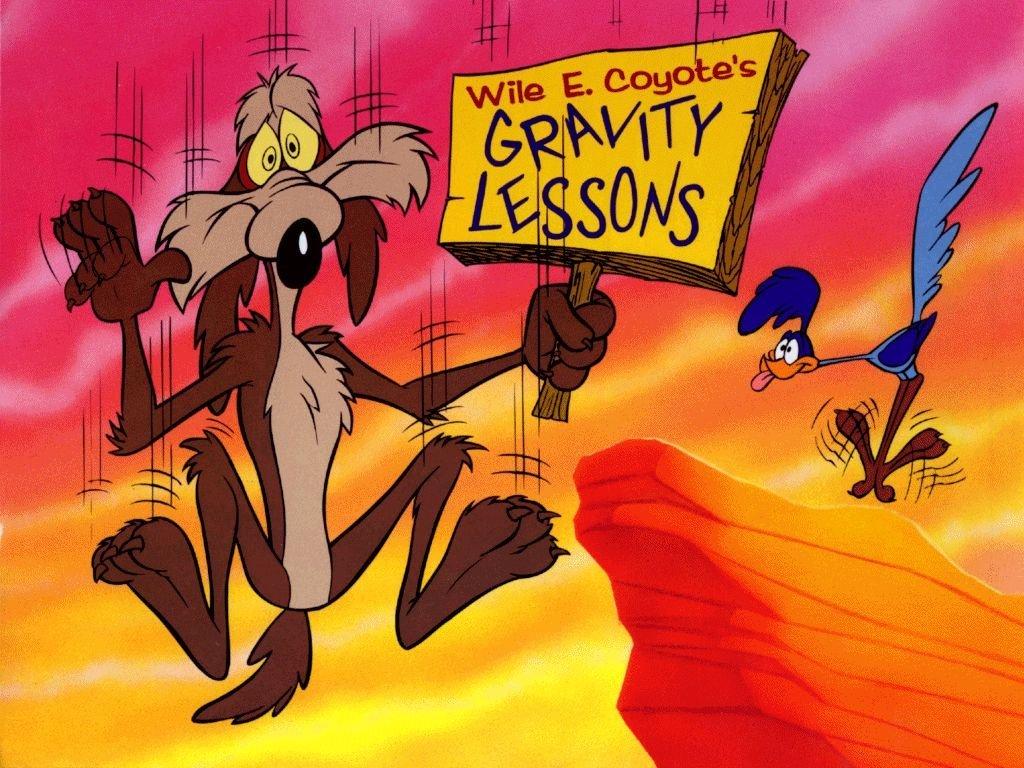 Looney tunes 3