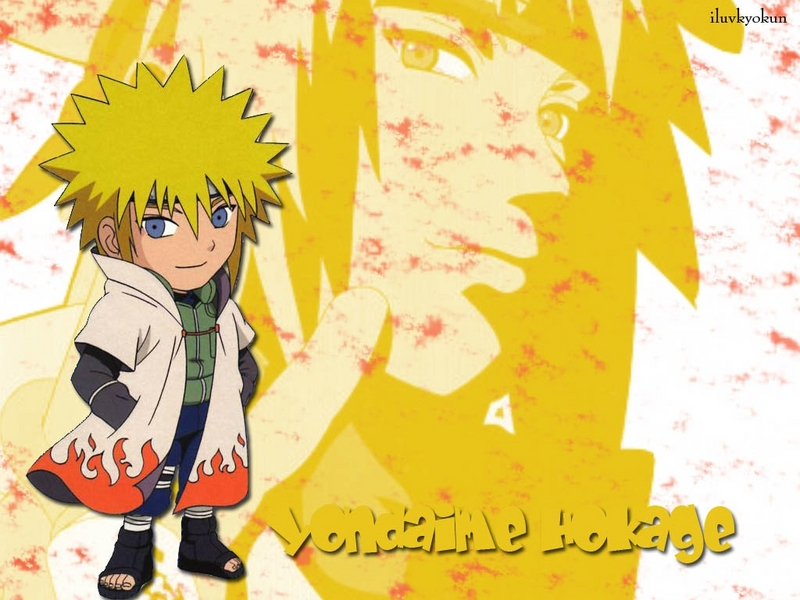 naruto wallpaper. Naruto 5 wallpaper