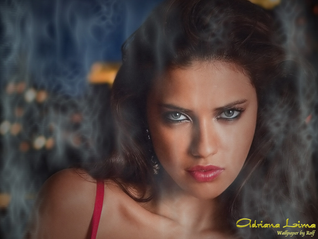 http://fxpaper.fatalsystem.com/images/wallpapers/celebs/adriana-lima/adriana_lima_67.jpg