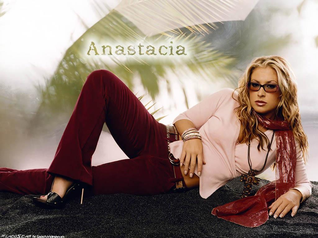Anastacia 11