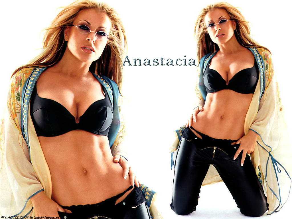 Anastacia 8