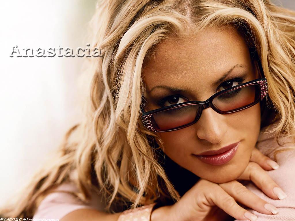 Anastacia 9