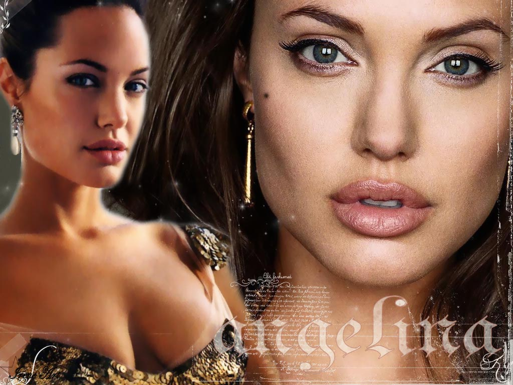 Angelina Jolie-235