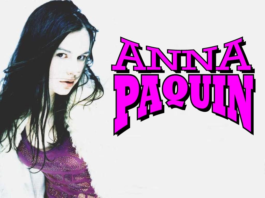 Anna paquin 6