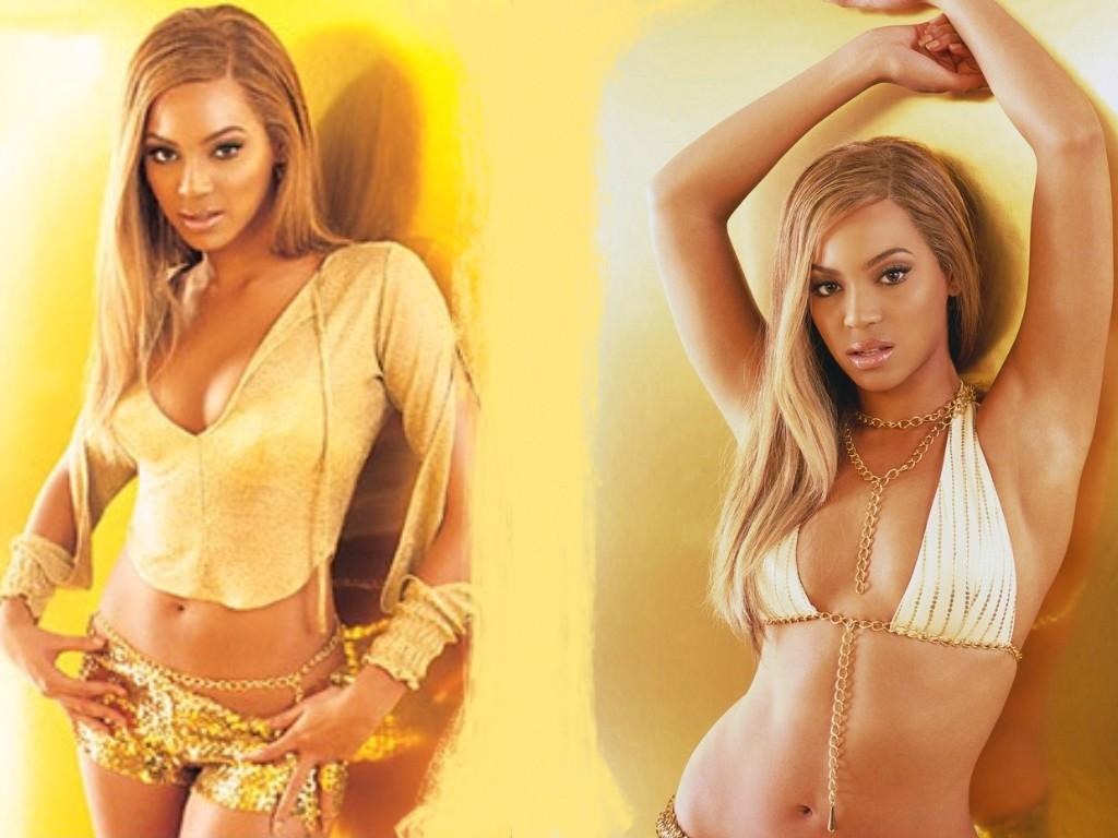 Download celebs beyonceknowles wallpaper, 'Beyonce knowles 16'.