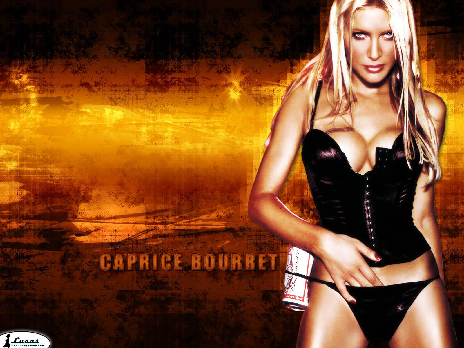 http://fxpaper.fatalsystem.com/images/wallpapers/celebs/caprice-bourret/caprice_bourret_33.jpg