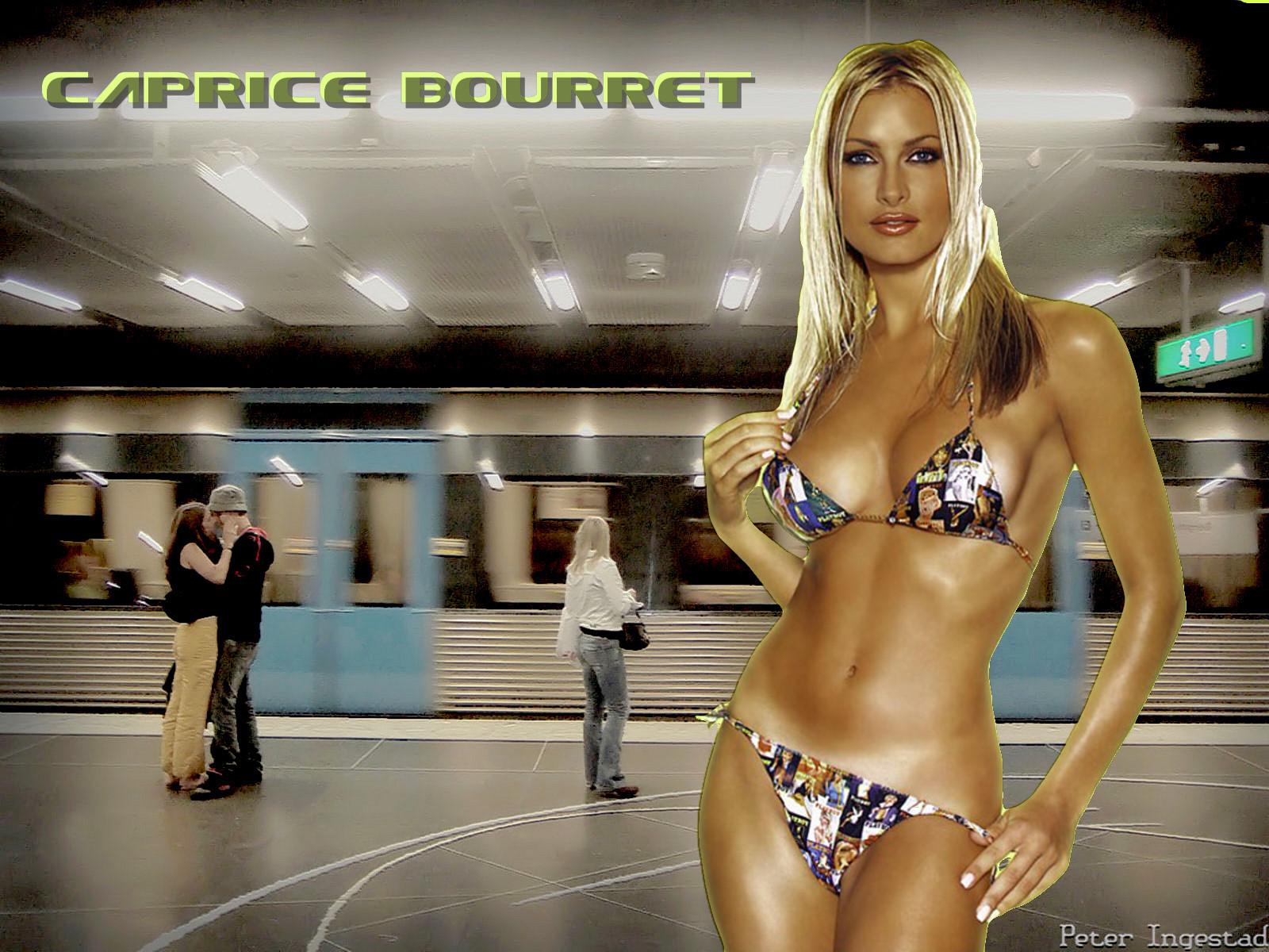 http://fxpaper.fatalsystem.com/images/wallpapers/celebs/caprice-bourret/caprice_bourret_37.jpg