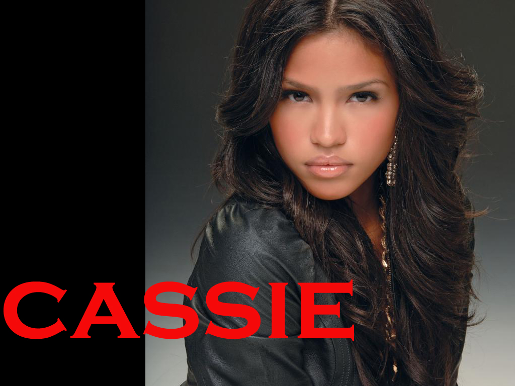 cassie wallpapers photos images - photo #27