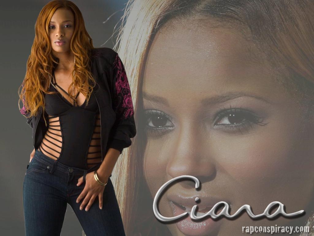 Ciara 2