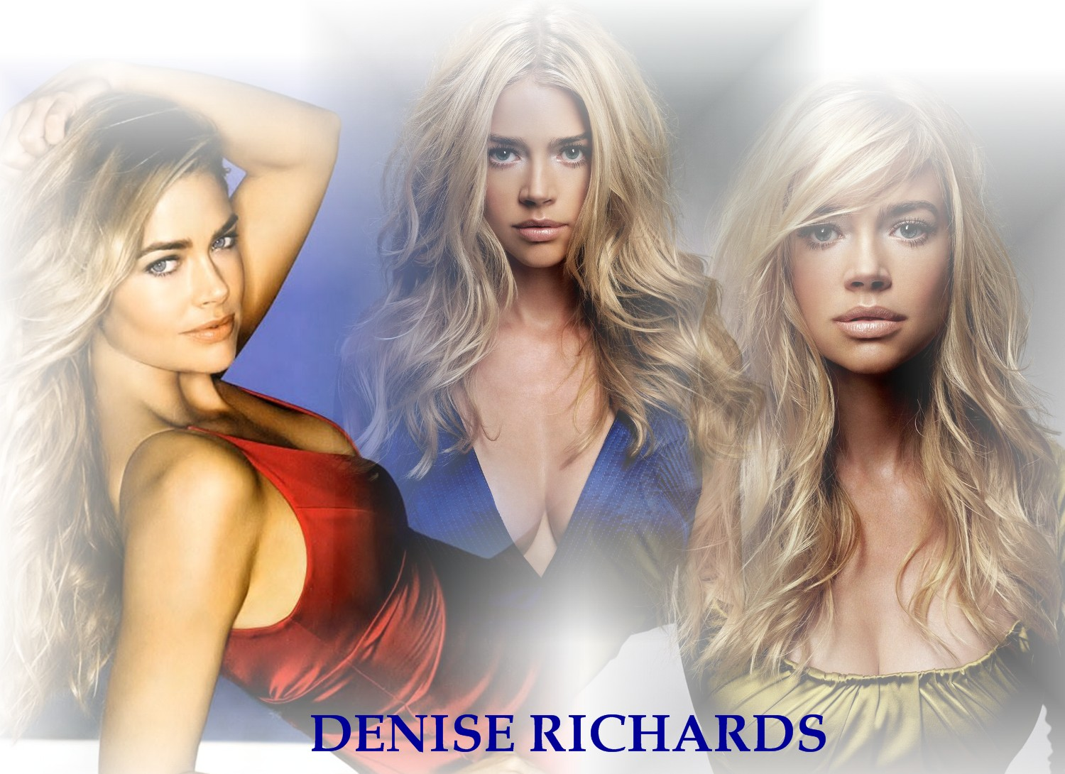 http://fxpaper.fatalsystem.com/images/wallpapers/celebs/denise-richards/denise_richards_23.jpg