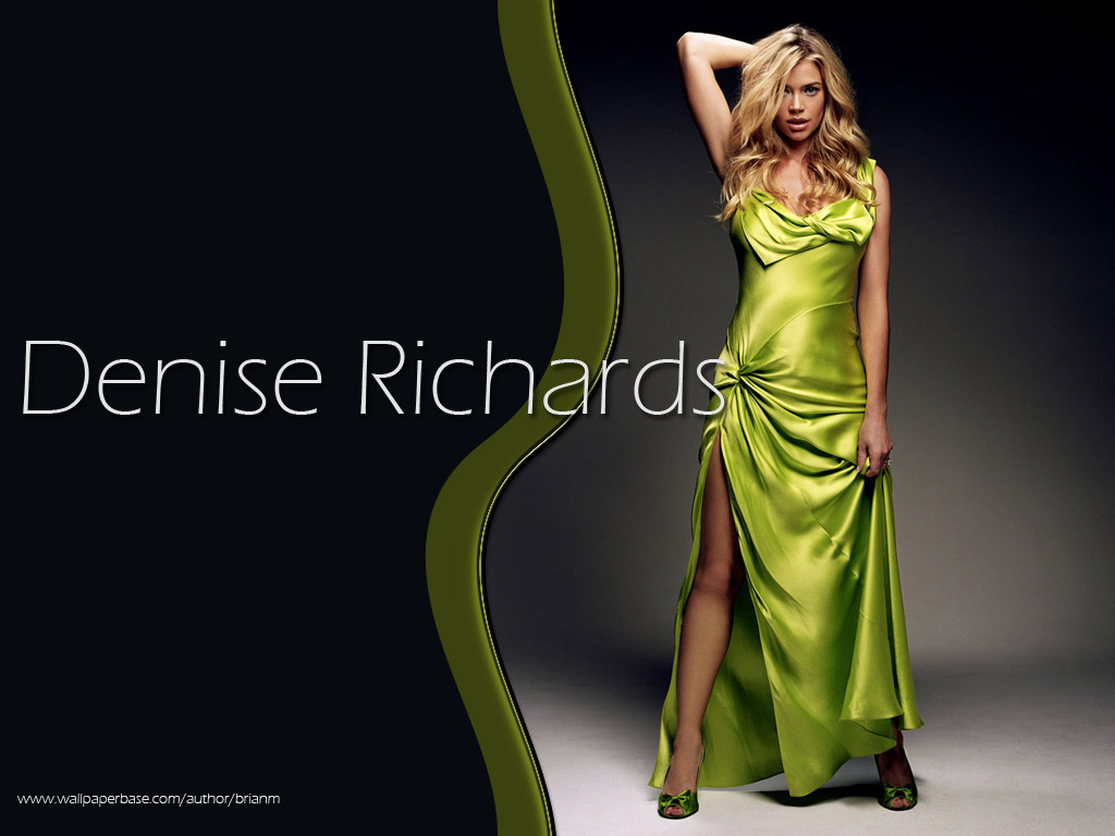 http://fxpaper.fatalsystem.com/images/wallpapers/celebs/denise-richards/denise_richards_30.jpg
