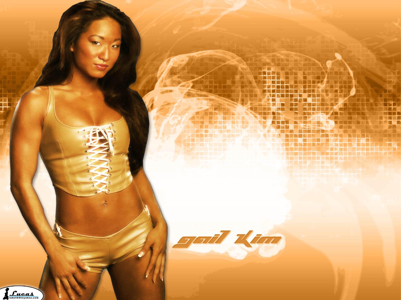 Gail kim 3