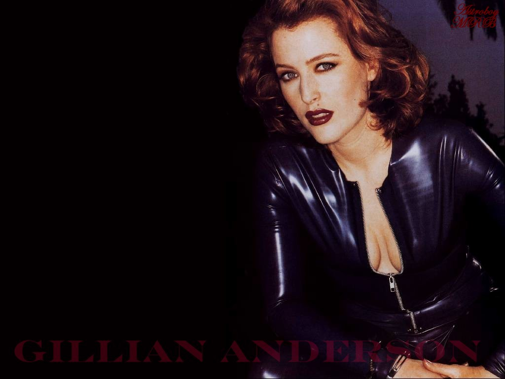 "The image ""http://fxpaper.fatalsystem.com/images/wallpapers/celebs/gillian-anderson/gillian_anderson_5.jpg"" cannot be displayed, because it contains errors."
