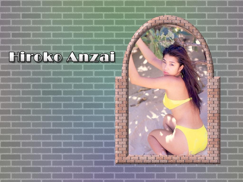 Hikoro anzai 1