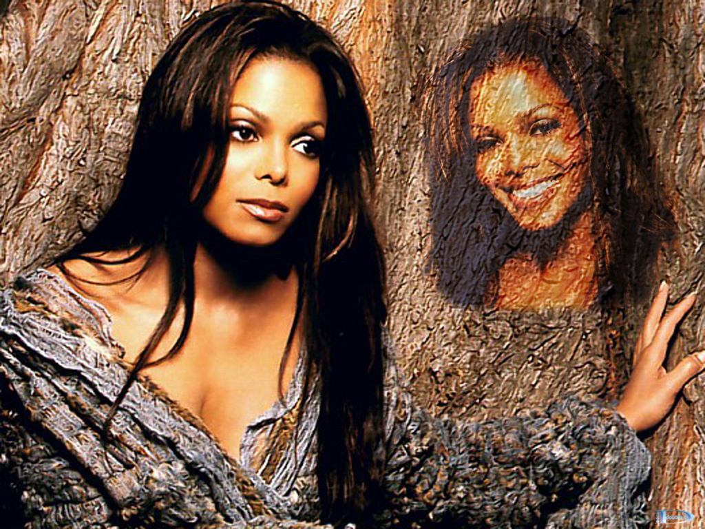 You are viewing the celebs janetjackson wallpaper named Janet jackson 16.