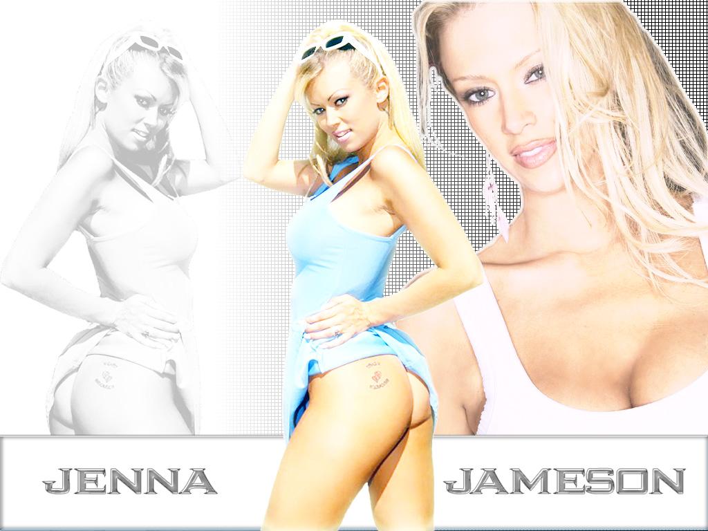 http://fxpaper.fatalsystem.com/images/wallpapers/celebs/jenna-jameson/jenna_jameson_23.jpg
