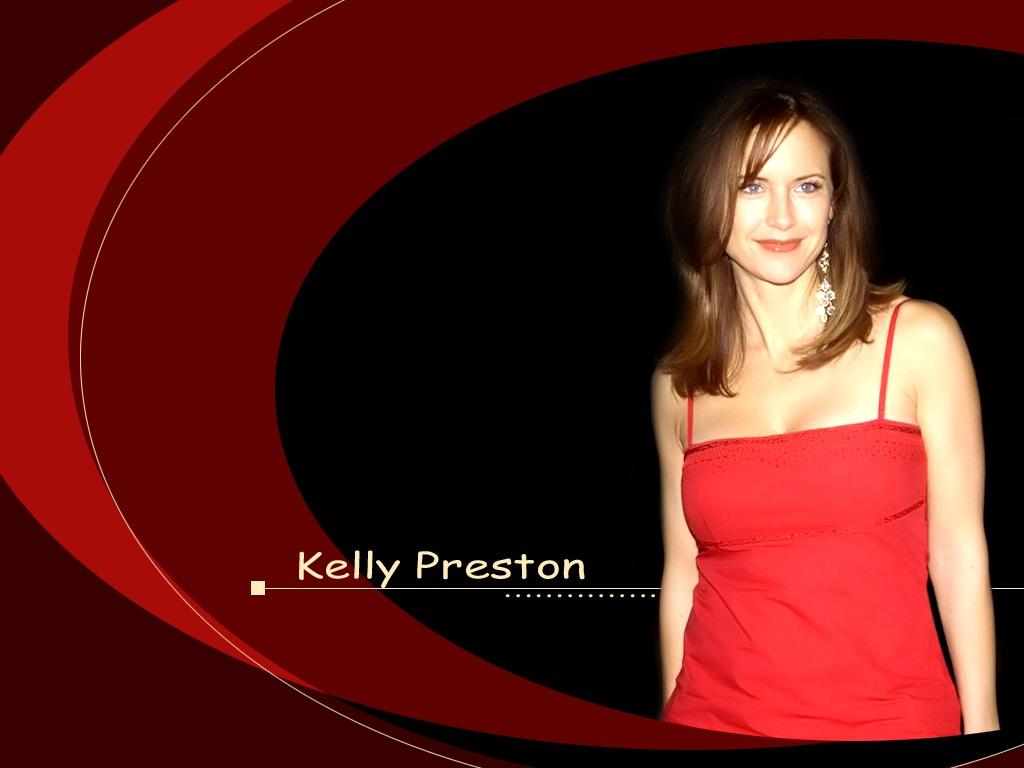 Kelly preston 2