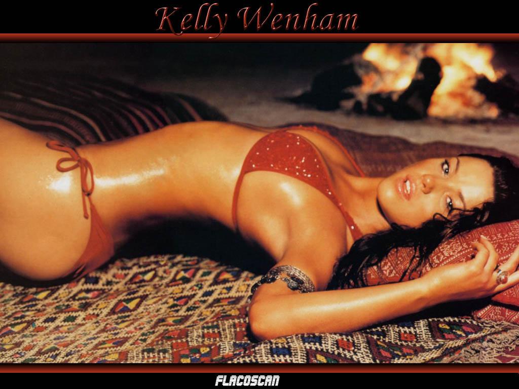 Kelly wenham 2