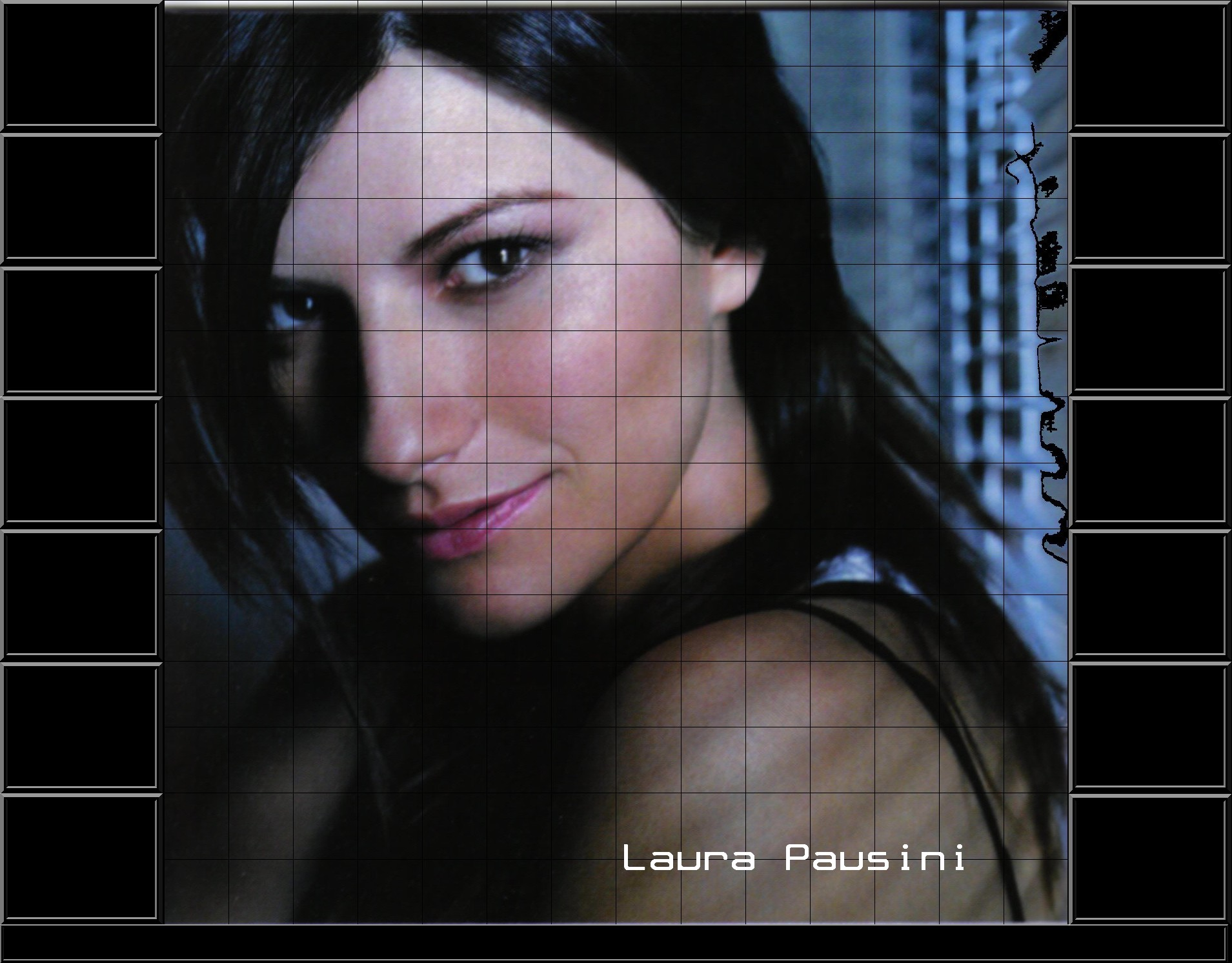 Laura Pausini Wallpapers