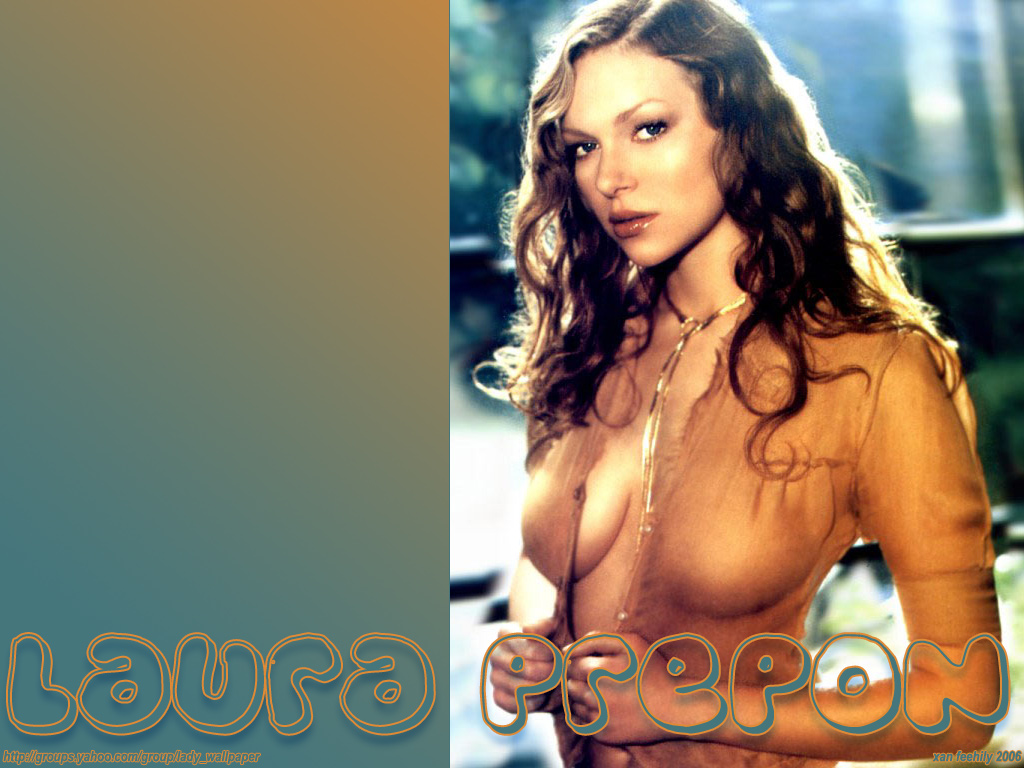 Laura prepon 6 wallpaper
