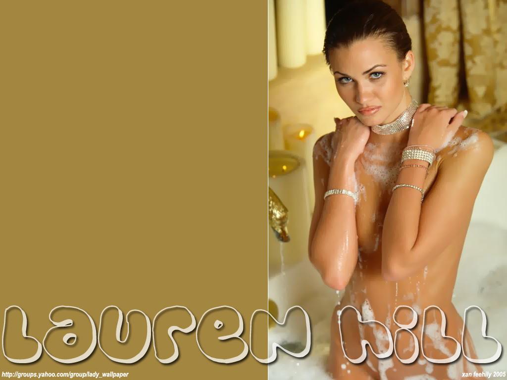Lauren hill 4