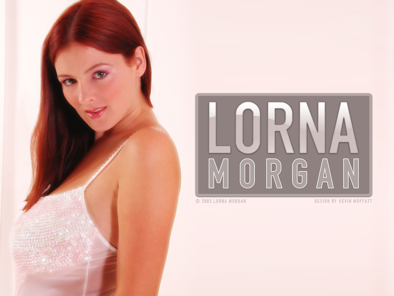 Lorna morgan 1