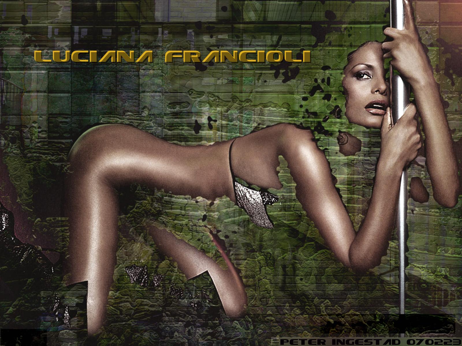 Luciana francioli 2