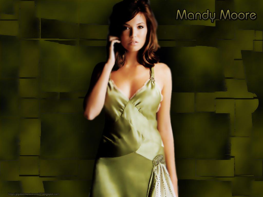 Mandy moore 49