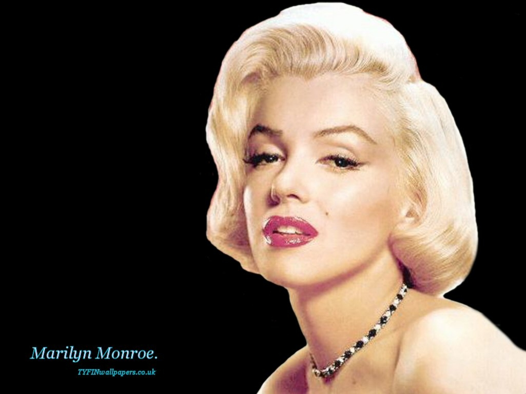 marilyn monroe term paper Jfk at 100: 'jackie kennedy was wounded by the president's affair with marilyn monroe' jfk expert christopher andersen has exclusively revealed how jackie kenny was wounded by president john f kennedy's 'disease of adultery' as he allegedly used to smuggle marilyn monroe into the white house.