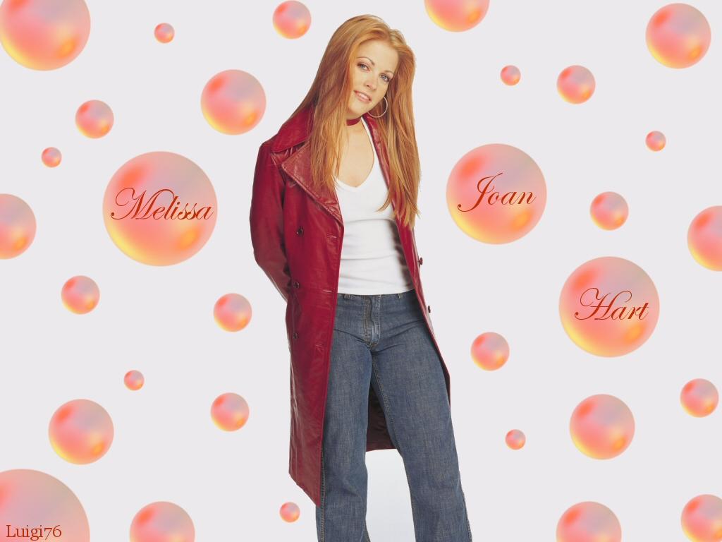 Melissa joan hart 9