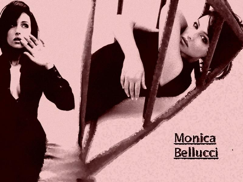 Monica bellucci 115