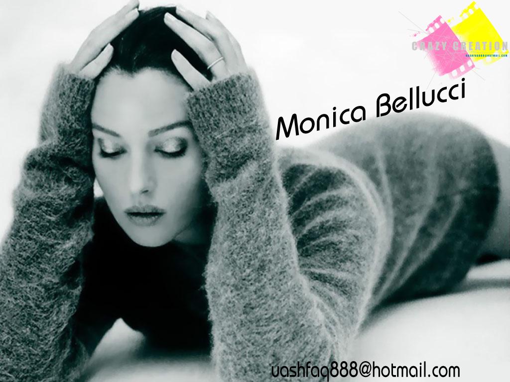 Monica bellucci 117