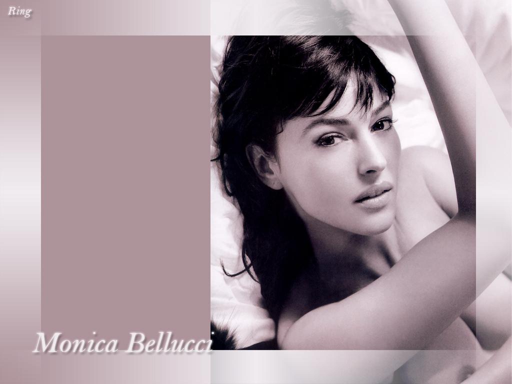 Monica bellucci 91