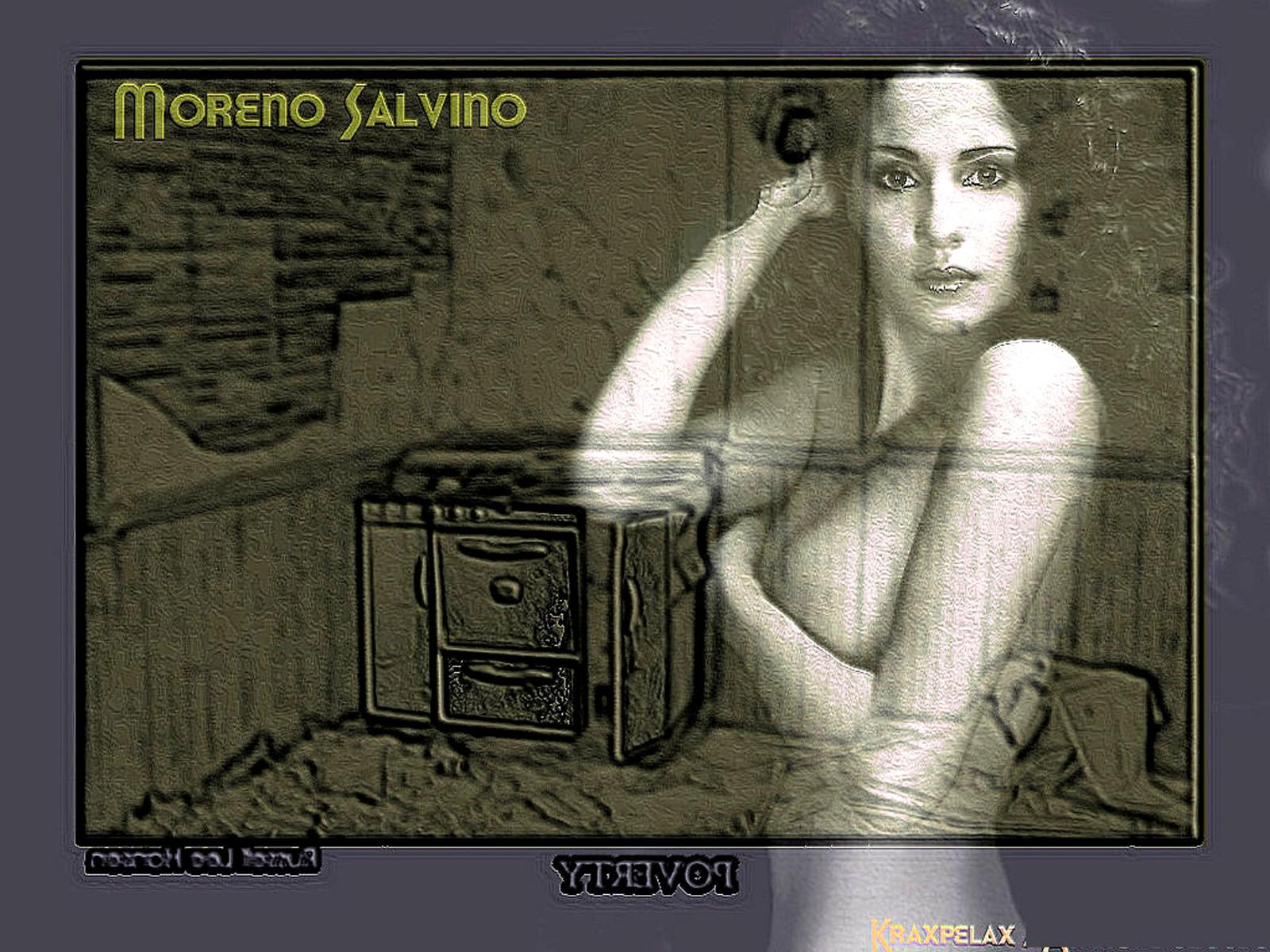 Moreno salvino 1