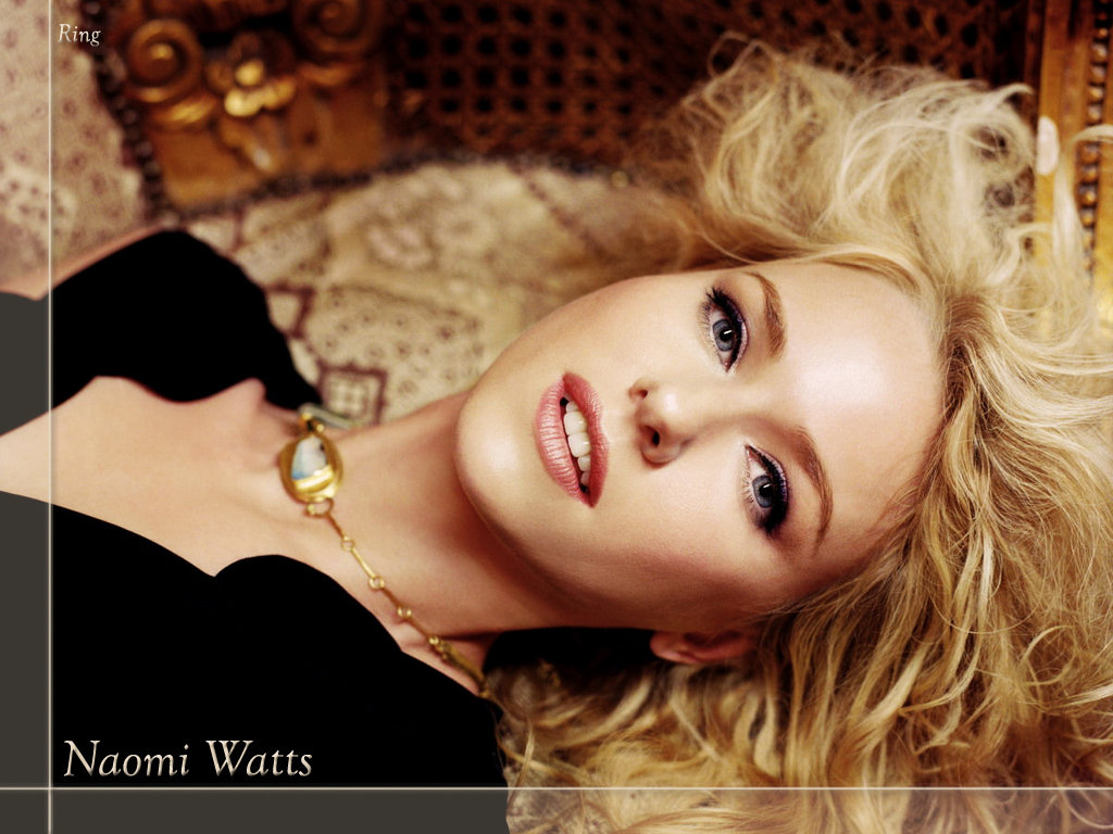 http://fxpaper.fatalsystem.com/images/wallpapers/celebs/naomi-watts/naomi_watts_30.jpg
