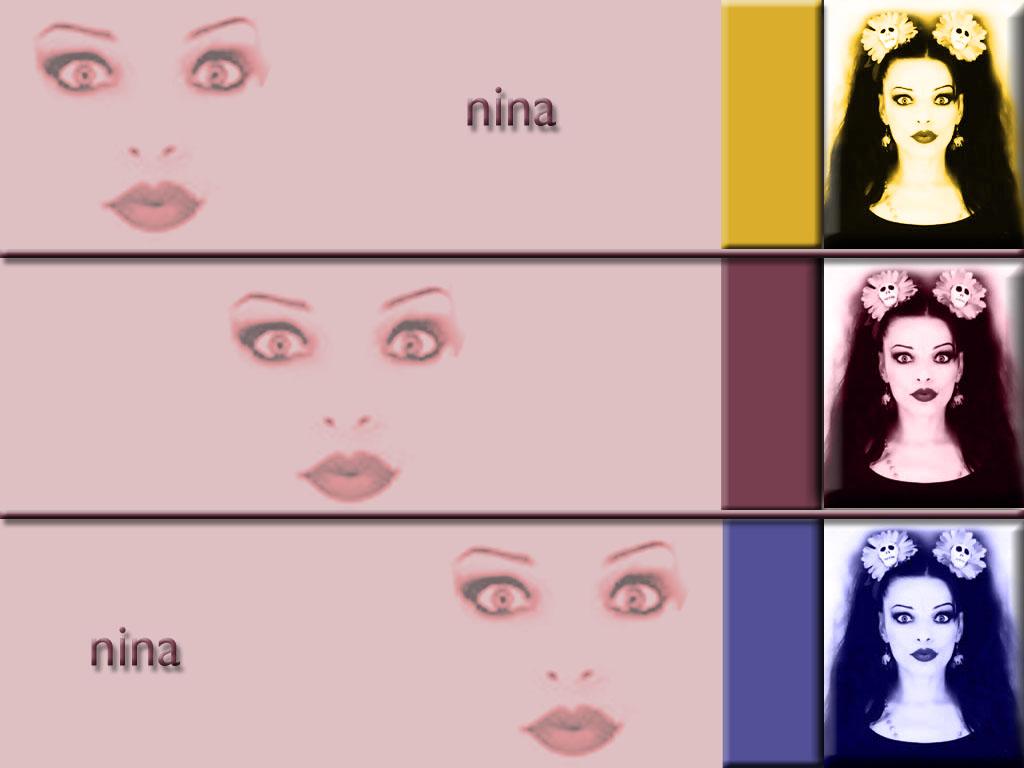 Nina hagen 5