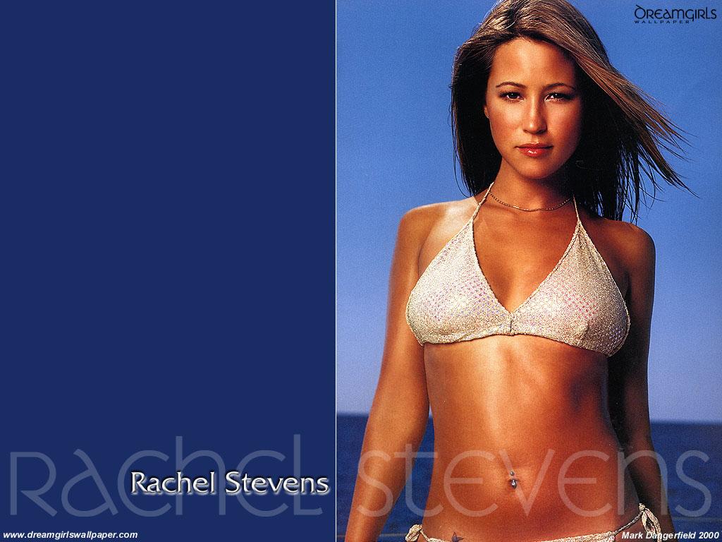 Rachel Stevens - Pictures 1