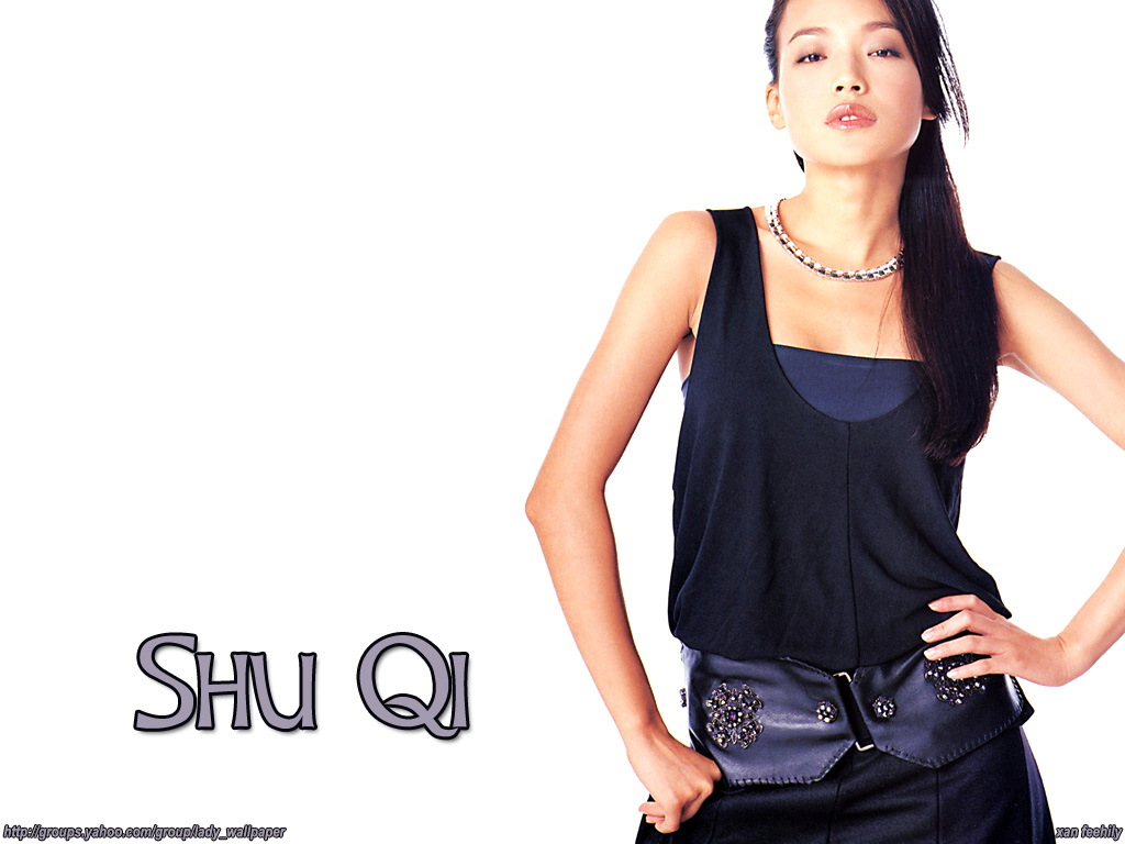 Qi Shu Scandal http://funny-answers.feedio.net/shu-qi-2-flash-gameswatch/2flashgames.com*photo*file*shu_qi*Shu_Qi_0147.jpg/