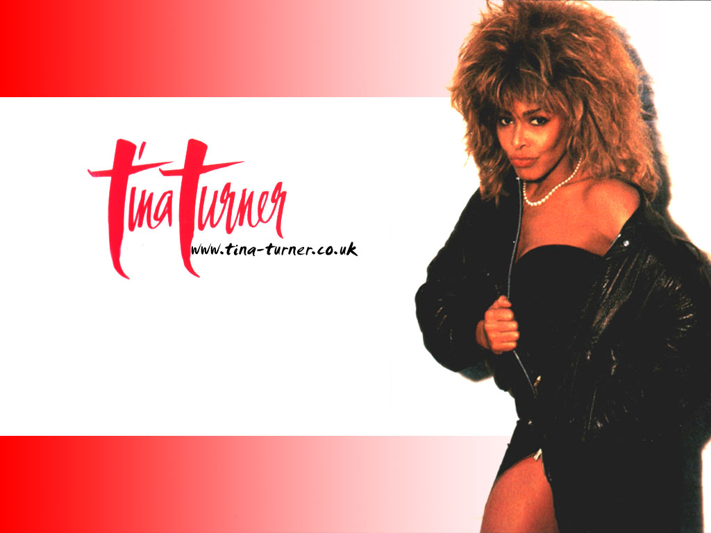 who is tina turner dating On wednesday morning (october 10, 2018) the american sun-times reported tina turner and boyfriend, to be shopping for engagement ringsthe couple was seen closely eyeing some pricey bling in a couple of major jewelry stores — especially major diamond baubles that could only be described as the kind usually slipped on a woman's left-hand ring finger.