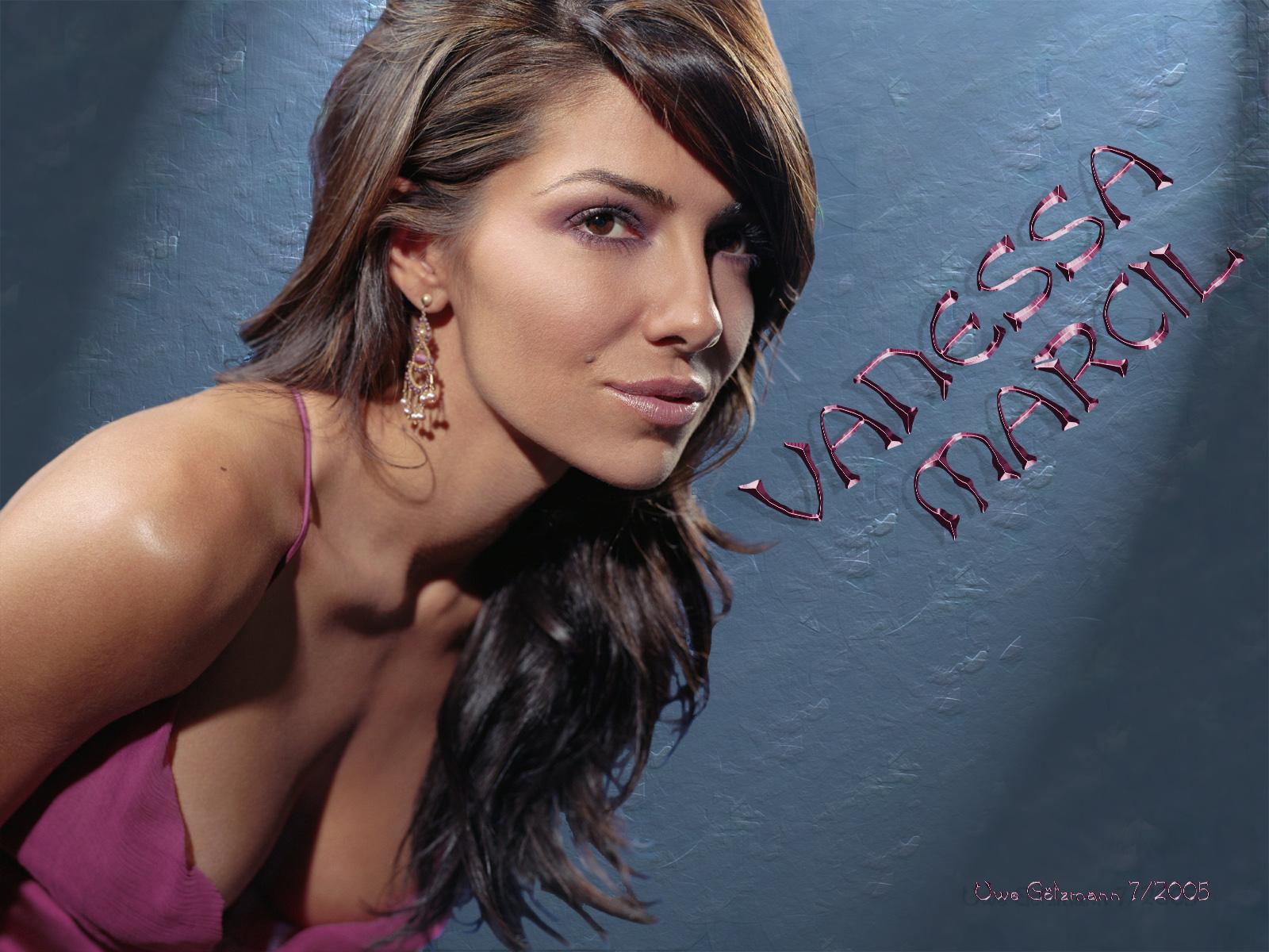 Vanessa marcil 10