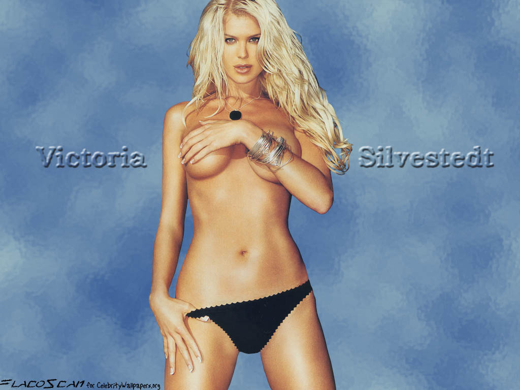 Download Victoria Silvstedt Wallpaper Victoria Silvstedt 22 | Apps ... I Wanna Die Wallpapers