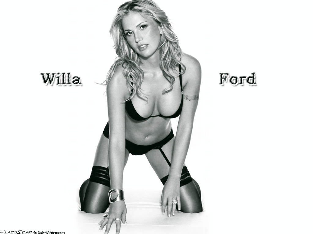 http://fxpaper.fatalsystem.com/images/wallpapers/celebs/willa-ford/willa_ford_1.jpg